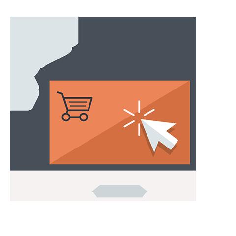 conseils-e-commerce