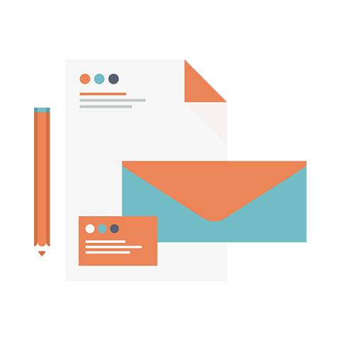 formulaire-integre