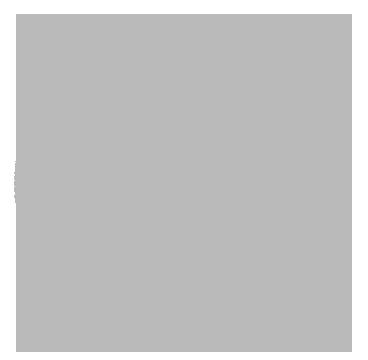 label-dbb